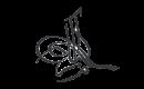 baker-art-logo-black