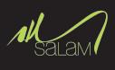 salamstore-logo